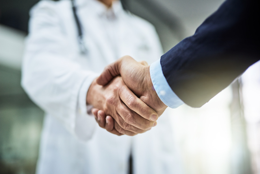 Healthcare Options for Self-Insured Companies