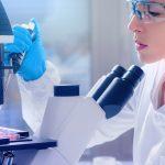 Orthobiologics Explained